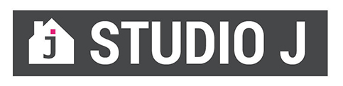 studioj.nl